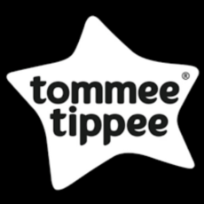 Tommee Tippee Logo